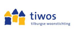 Tiwos-MOM Tilburg