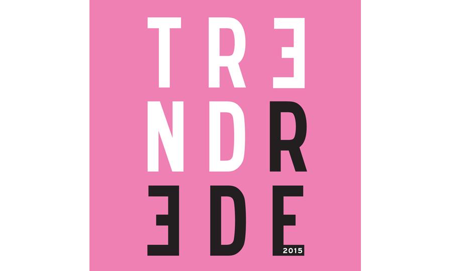 Trendrede 2015 – Duiding Van Onze Tijd