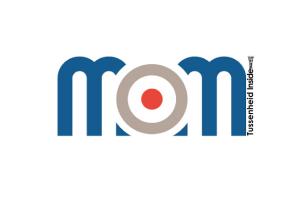 MOM 3.0 Tussenheid Inside Krijgt Groen Licht