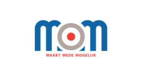 MOM3_met witrand