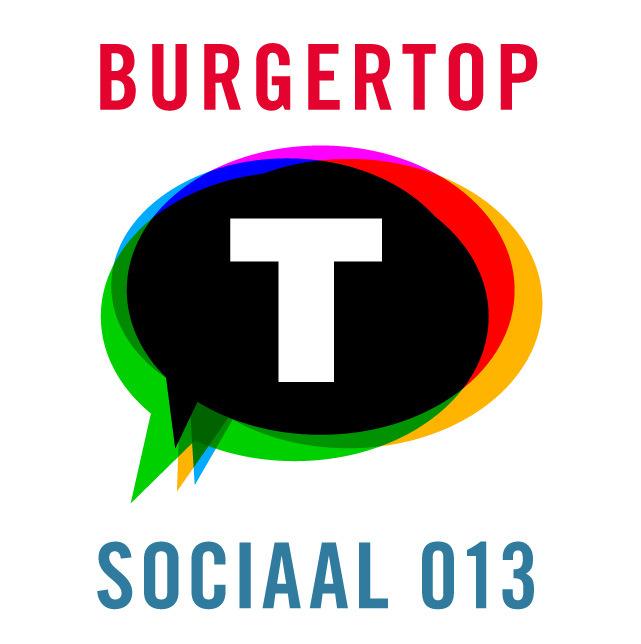 Burgertop Sociaal 013