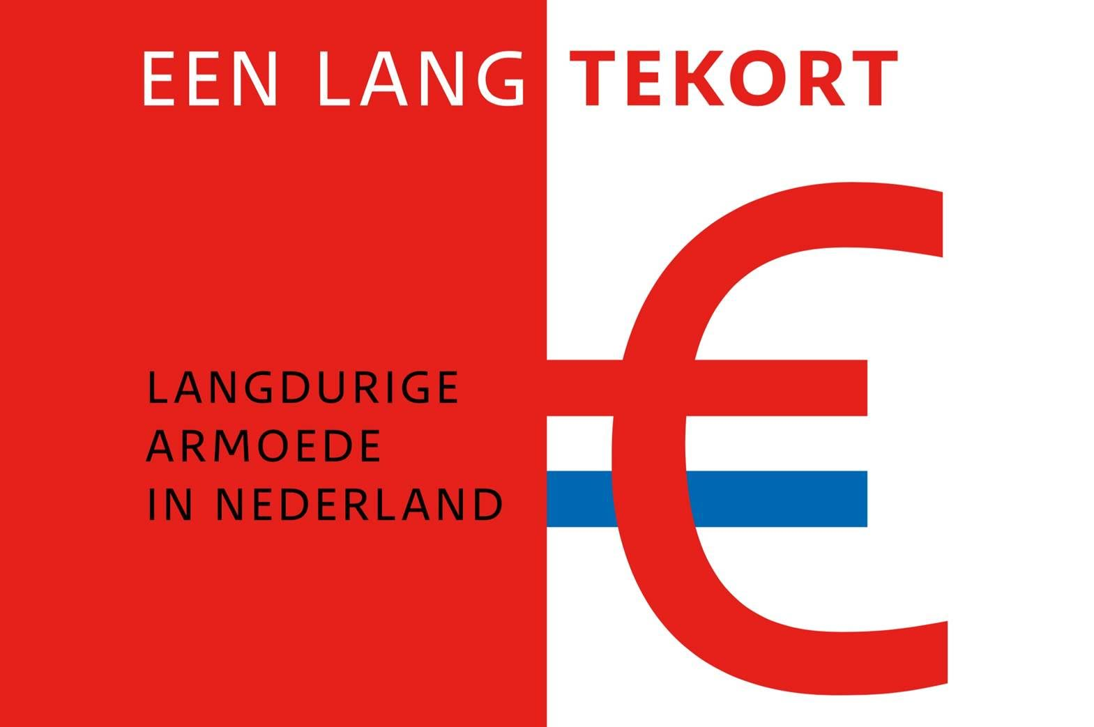 Een Lang Tekort, Langdurige Armoede In Nederland