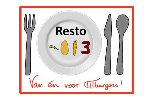 logo-resto-013