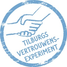 Tilburgs Vertrouwensexperiment