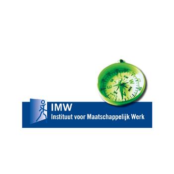 IMW Tilburg